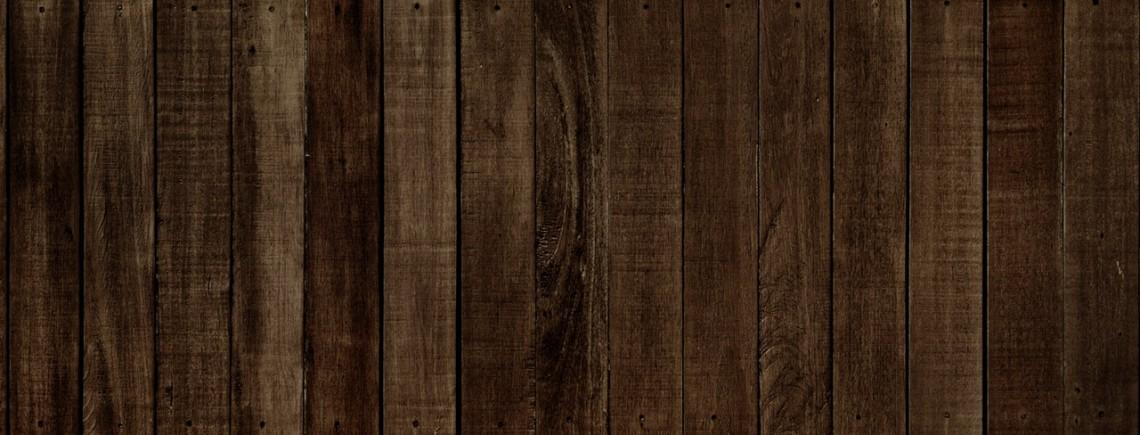 Wood For Dark Hardwood Flooring