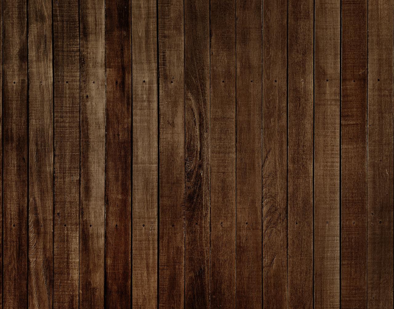 engineered hardwood