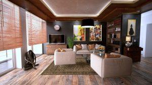 replace flooring