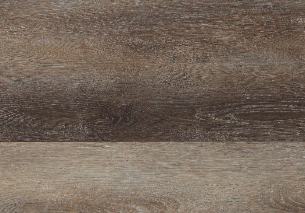 Torlys Hardwood Flooring Dealers Toronto