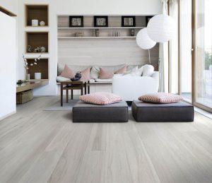 hardwood flooring an investment