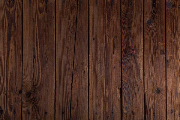 bathroom wooden flooring