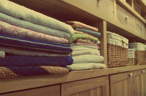 best laundry room flooring