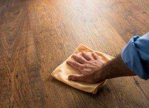 Top Hardwood Flooring Cleaning Hacks