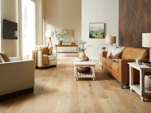 What To Consider When Purchasing Hardwood